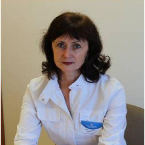 Невропатолог белгород запись на прием